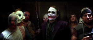 Joker's Gang-1-