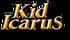 KidIcarusTitle