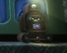 LittleBigPlanet 1 ITA HD Walkthrough Il Collezionista senza morire YouTube-1434558353