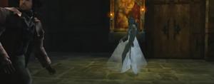 Marishka Bride video game