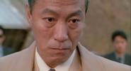 Raymond Zhang 2