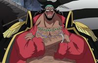 500px-Marshall D. Teach Anime Pre Timeskip Infobox