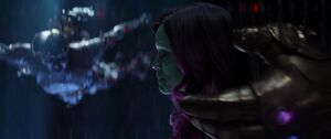 Avengers-infinitywar-movie-screencaps.com-8335