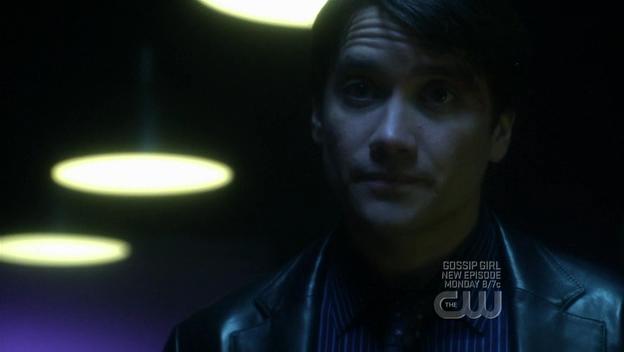 File:Bruno Mannheim (Smallville).jpg