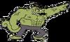 Chameleon Sr