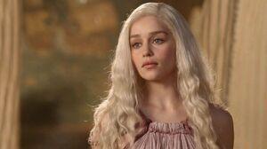 Daenerys s01