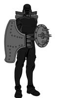 Foc2-uniform