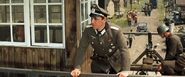 German lieutenant1