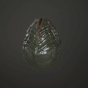 Jacob-frommer-egg