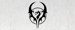 Legion-everblight-logo-wide