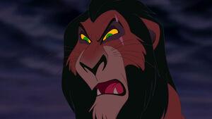 Lion-king-disneyscreencaps.com-8949