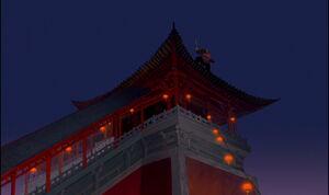 Mulan-disneyscreencaps.com-8224