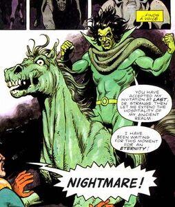 Nightmare (Earth-616) 0008