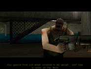 Screenshot (1251)