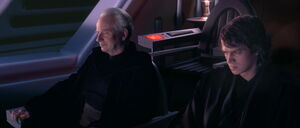 Starwars3-movie-screencaps.com-5332