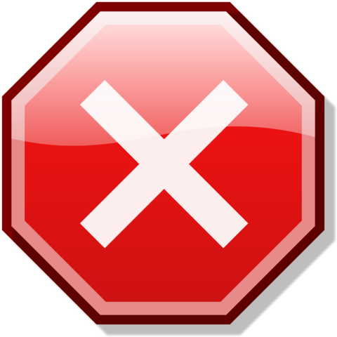 File:Stop X.png