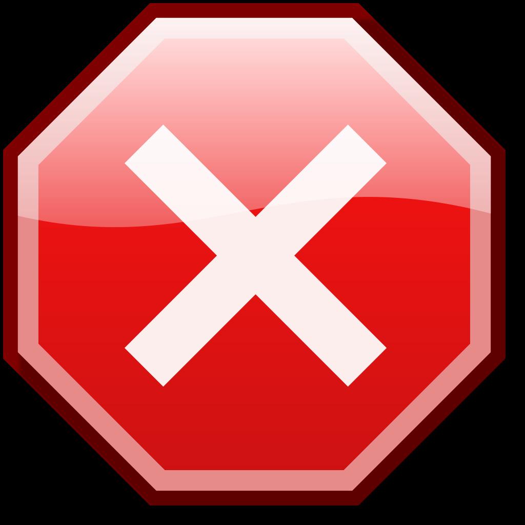 File:Stop X.png