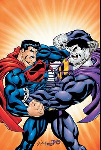 Superman Vol 2 181 Textless.jpg