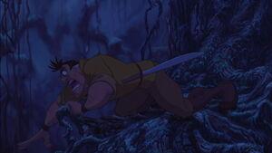 Tarzan-disneyscreencaps.com-9023