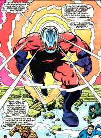 Ultron-7 banner h01