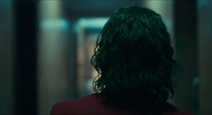 Joker-movie-screencaps.com-10773