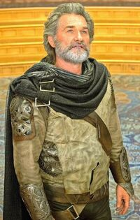 Kurt-russell-as-ego-the-living-planet-in-guardians-of-the-galaxy-2