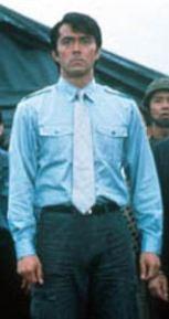 Mitsuo Katagiri