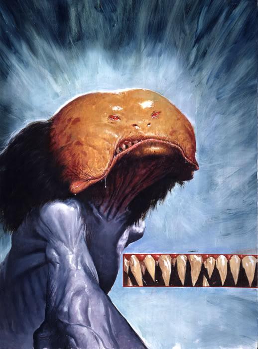 rawhead rex villains wiki fandom powered by wikia