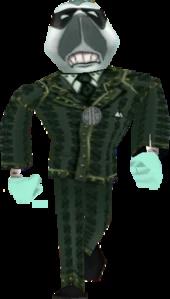 RobberBaron