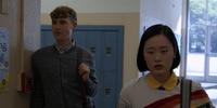 S02E11-Bryce-and-Chloe-066-Ryan-Courtney