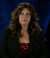 Vickie Guerrero SD
