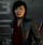 Yuriko Watanabe (Marvel's Spider-Man)