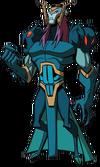 BaronDraxum