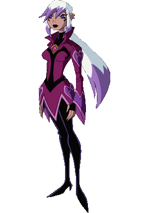 Charmcaster_Omniverse_Full.png