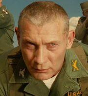 ColonelDovchenko