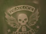 Deadlock Rebels