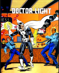 Doctor Light 0002.jpg