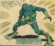 Eugene Patilio (Earth-616) -Marvel Team-Up Vol 1 121 002.jpg