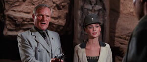 Indiana-jones-last-crusade-movie-screencaps.com-12227