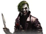 Joker (Injustice)