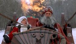 Santas-slay-bill-goldberg-dave-thomas