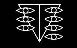 Seele logo 3