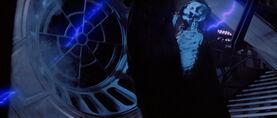 Star-wars6-movie-screencaps.com-13805