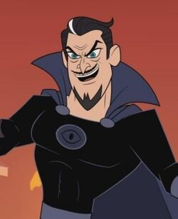 The-Awesomes 1.01 9evilguy