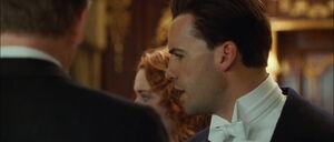 Titanic-movie-screencaps.com-12601