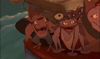 Treasure-planet-disneyscreencaps com-5814