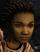 Michelle (The Walking Dead)