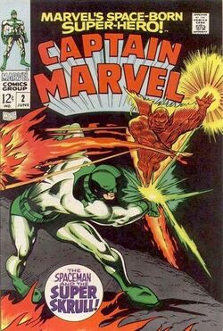 217180-2401-115897-1-captain-marvel super