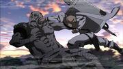 Akame-ga-kill-episode-12-ath-068