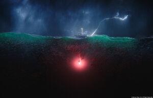 Aquaman ScanlineVFX ITW 09